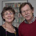 Regina und Achim Eich